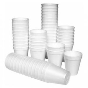 Fomo Packs - Cups